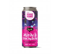 Miracle Meadow