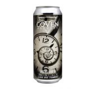 DECODE (Coven Brewery)