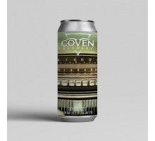 Aerials (Coven Brewery)